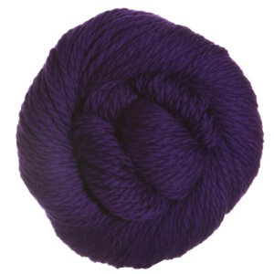 Cascade 128 Superwash Yarn - 1966 Italian Plum