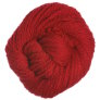 Cascade 128 Superwash Yarn - 809 Really Red