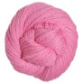 Cascade 128 Superwash Yarn - 901 Cotton Candy