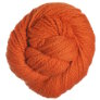 Cascade 128 Superwash Yarn - 822 Pumpkin