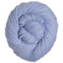 Cascade 128 Superwash Yarn - 897 Baby Denim