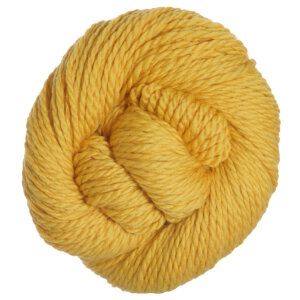 Cascade 128 Superwash Yarn - 821 Daffodil