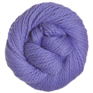 Cascade 128 Superwash Yarn - 844 Periwinkle