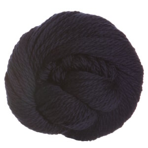 Cascade 128 Superwash Yarn - 854 Navy