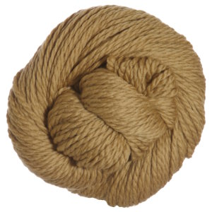 Cascade 128 Superwash Yarn - 1961 Camel