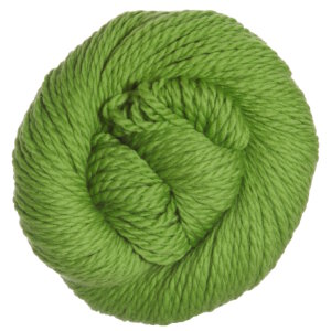 Cascade 128 Superwash Yarn - 802 Green Apple (Backordered)