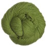 Cascade 128 Superwash Yarn - 841 Moss