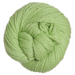 Cascade 128 Superwash Yarn - 850 Lime Sherbet (Discontinued)