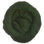 Cascade 128 Superwash Yarn - 801 Army Green