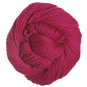 Cascade 128 Superwash Yarn - 1964 Cerise
