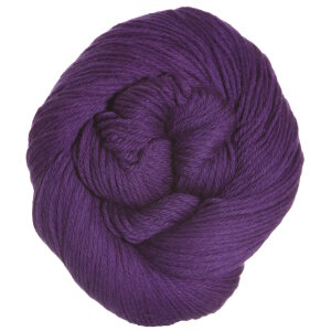 Cascade 220 Yarn - *8911 - Grape Jelly (Discontinued)