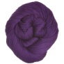 Cascade 220 Yarn - 8911 - Grape Jelly