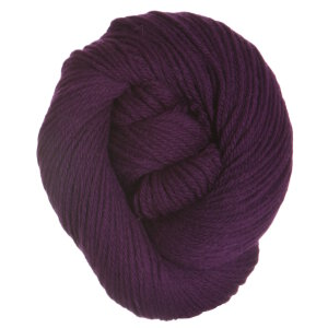 Cascade 220 Yarn - 8885 - Dark Plum