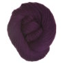 Cascade 220 Yarn - 8885 Dark Plum
