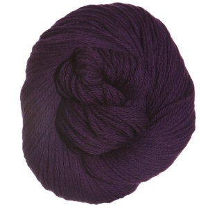 Cascade 220 Yarn - 7807 - Regal