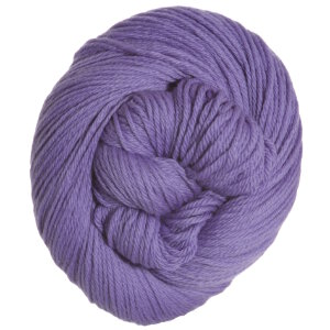 Cascade 220 Yarn - 9541 - Lupin (Discontinued)