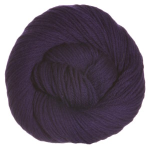 Cascade 220 Yarn - 2410 - Purple