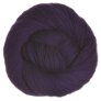 Cascade 220 - 2410 - Purple (Discontinued)