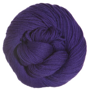 Cascade 220 Yarn - 8904 - Prune (Discontinued)