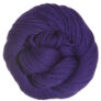 Cascade 220 - 8904 - Prune (Discontinued)