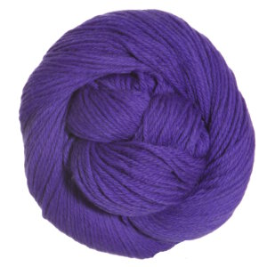 Cascade 220 Yarn - 7808 - Purple Hyacinth