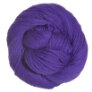 Cascade 220 Yarn - 7808 Purple Hyacinth