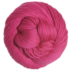 Cascade 220 Yarn - 9469 Hot Pink