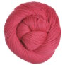 Cascade 220 Yarn - 7805 Flamingo Pink