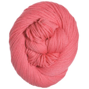 Cascade 220 Yarn - 7804 - Shrimp