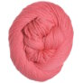 Cascade 220 Yarn - 7804 Shrimp