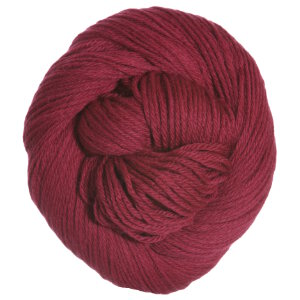 Cascade 220 Yarn - 8415 - Cranberry
