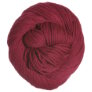 Cascade 220 Yarn - 8415 Cranberry