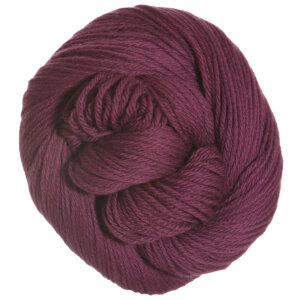 Cascade 220 Yarn - 9474 - Plum (Discontinued)