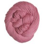 Cascade 220 - 8834 - Medium Rose (Discontinued)