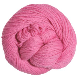 Cascade 220 Yarn - 9478 - Cotton Candy