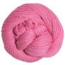Cascade 220 - 9478 - Cotton Candy