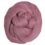 Cascade 220 - 8114 - Dusty Rose
