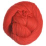 Cascade 220 Yarn - 7830 - Coral (Discontinued)