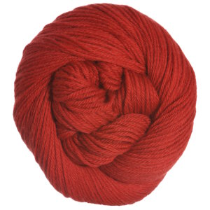 Cascade 220 Yarn - 9466 - Zinnia Red (Discontinued)