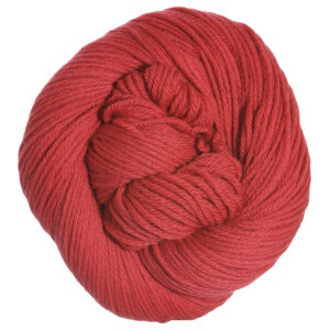 Cascade 220 Yarn - 4146 - Persimmon (Discontinued)