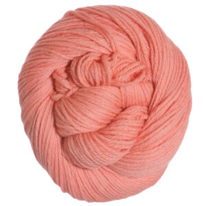 Cascade 220 Yarn - 9492 - Peach (Discontinued)