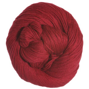 Cascade 220 Yarn - *9422 - Tibetan Rose (Discontinued)