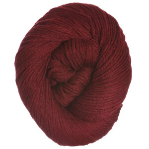 Cascade 220 Yarn - 8884 - Claret (Discontinued)