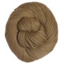 Cascade 220 Yarn - 1208 Tan