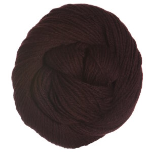 Cascade 220 Yarn - 2403 - Chocolate (Discontinued)