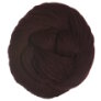 Cascade 220 Yarn - 2403 - Chocolate