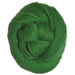 Cascade 220 Yarn - 2409 - Palm