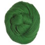 Cascade 220 Yarn - 2409 Palm