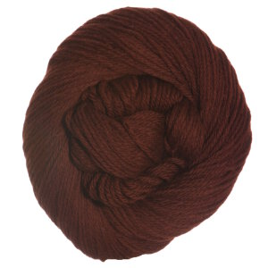 Cascade 220 Yarn - 2411 - Cafe (Discontinued)