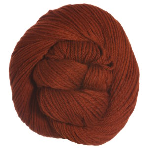 Cascade 220 Yarn - 2414 - Ginger